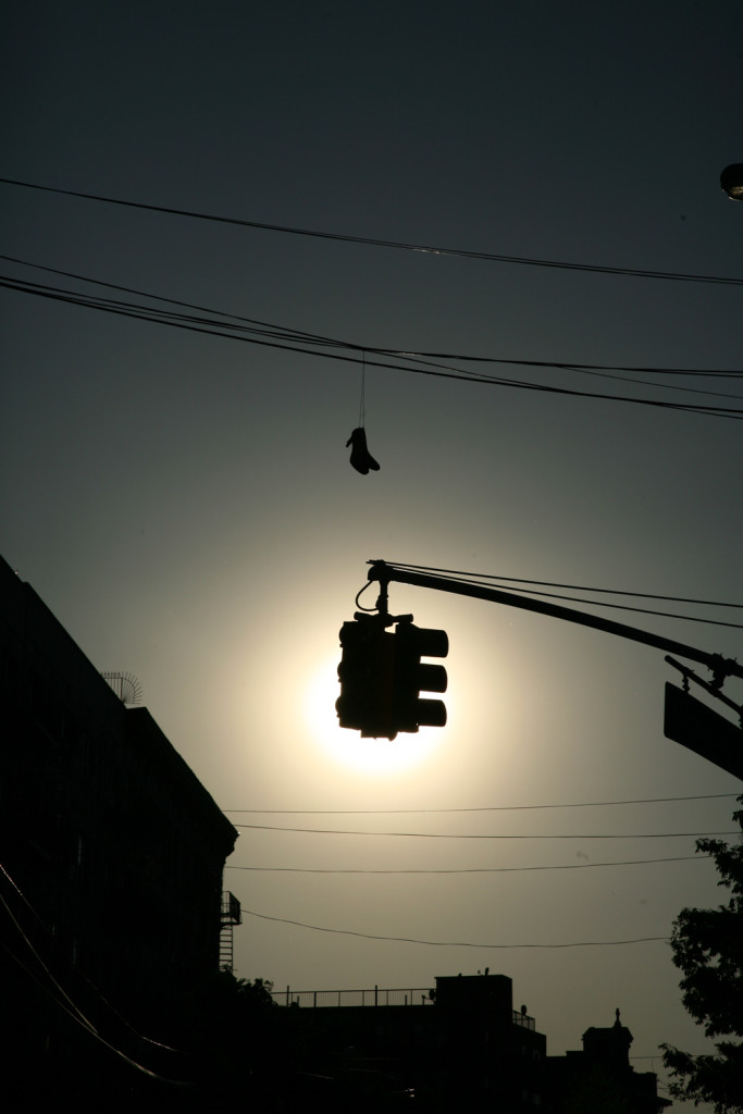 NYC-stop-light