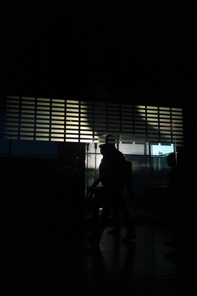 airport-lounge-light