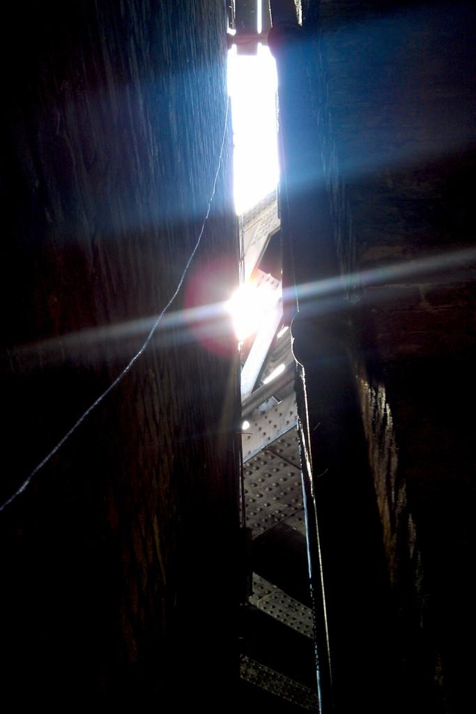 arches-light