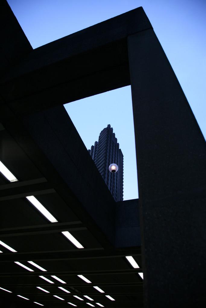 barbican-light