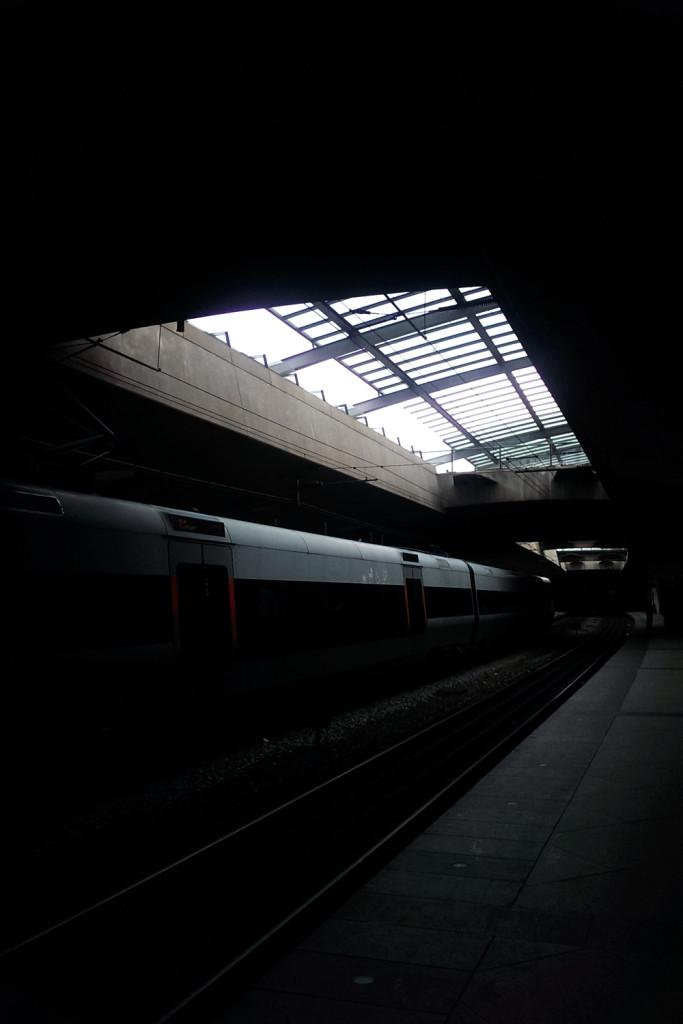 copenhagen-train-light
