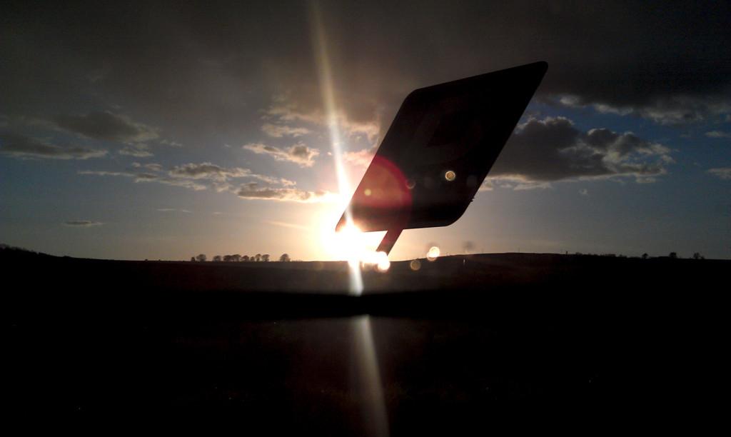 sunset-drive-light