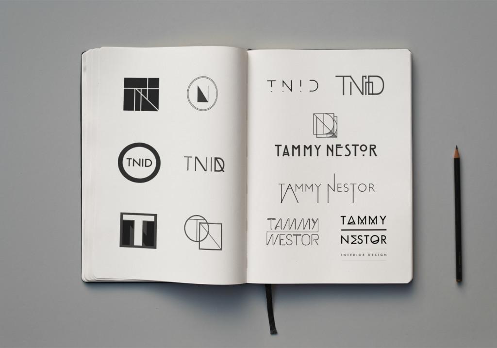 TAMMY-NESTOR-1
