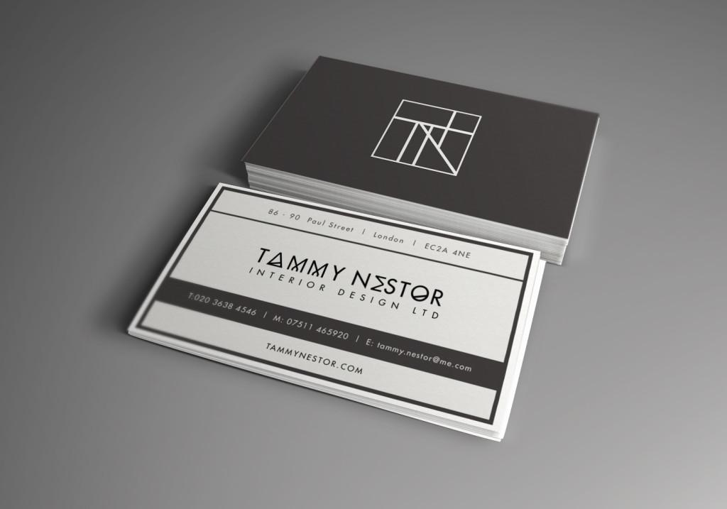 TAMMY-NESTOR-3