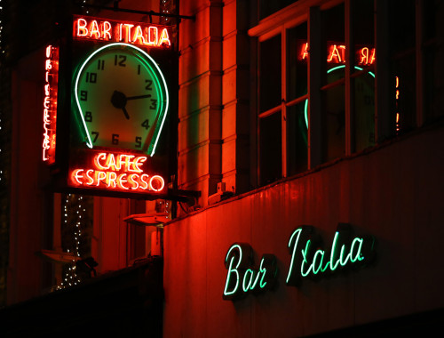 bar-italia-featured