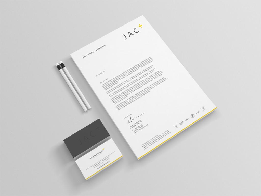 jac-branding-2