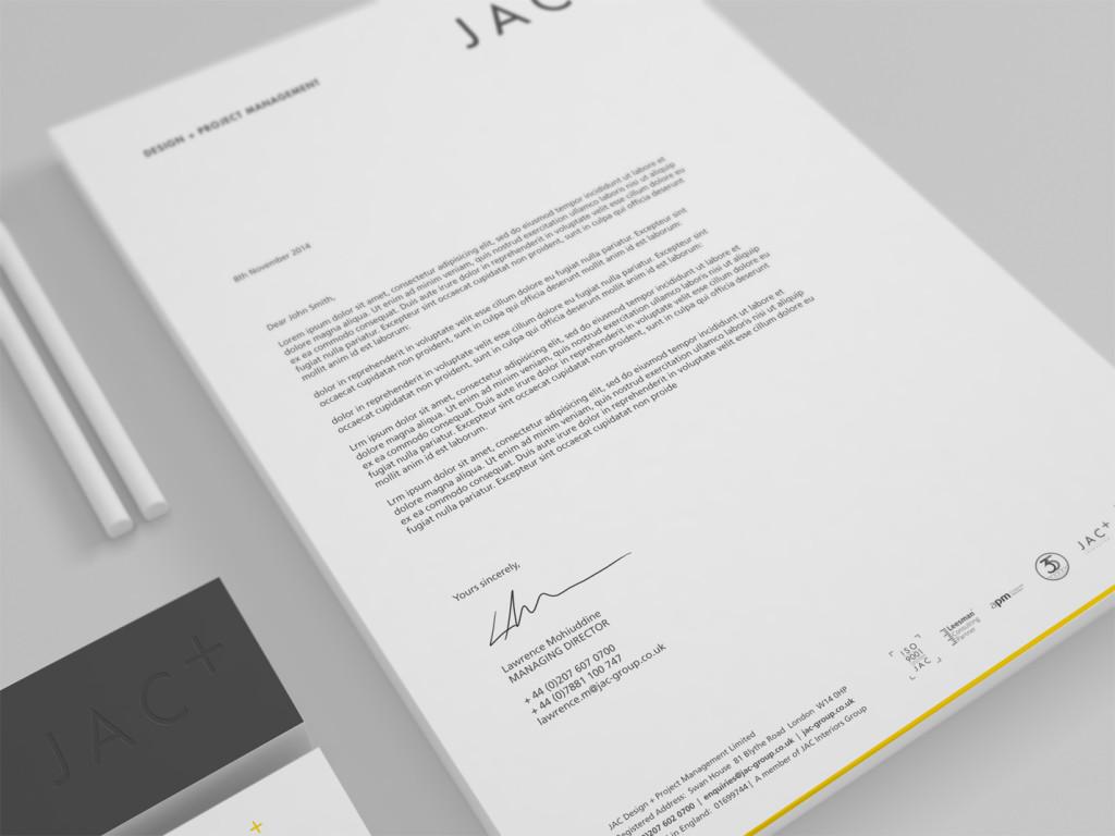 jac-branding-3