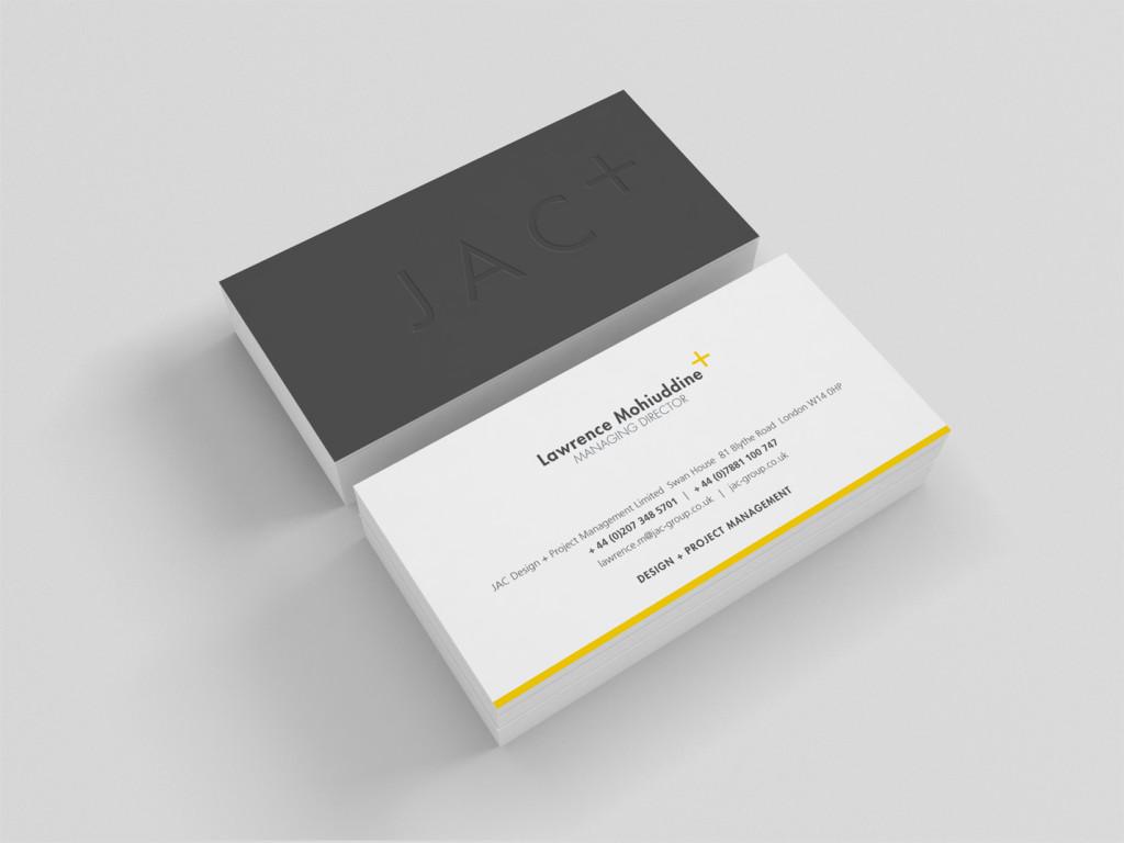jac-branding-4