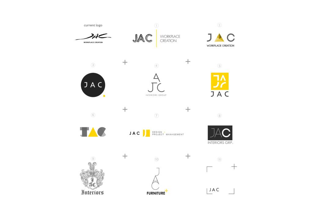 jac-logo-dev1