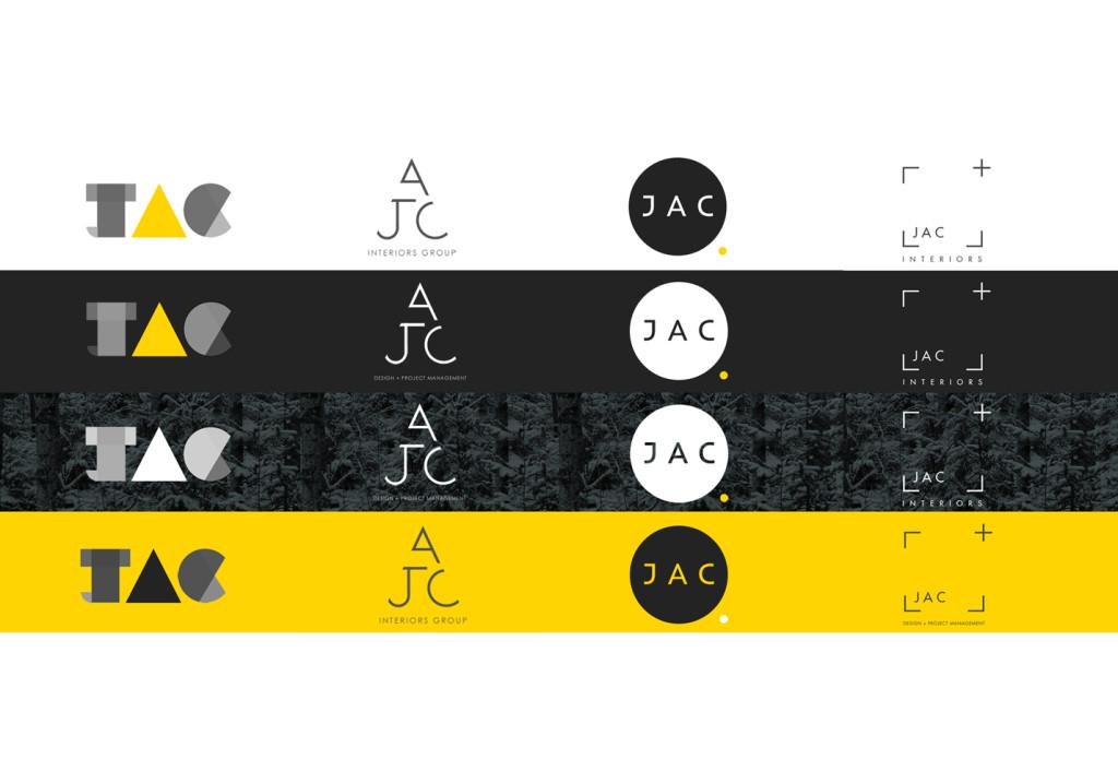 jac-logo-dev1-2