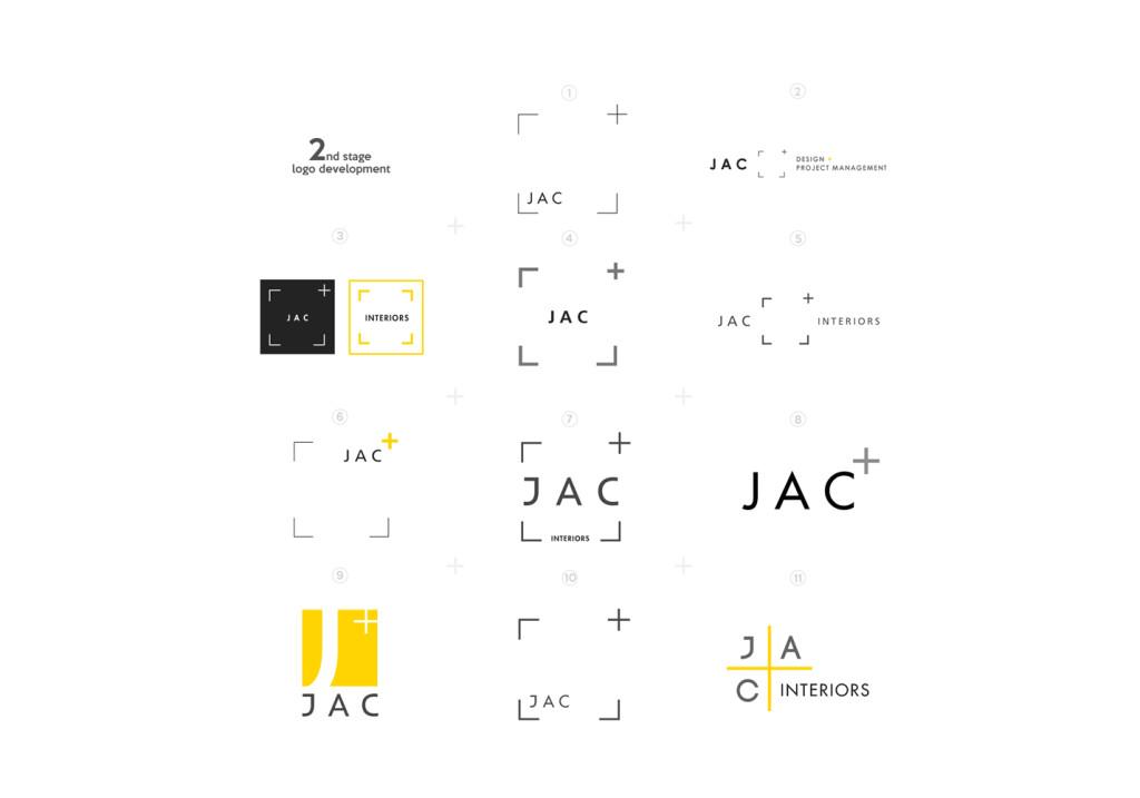 jac-logo-dev2