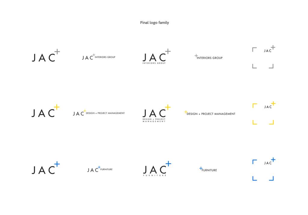 jac-logo-family