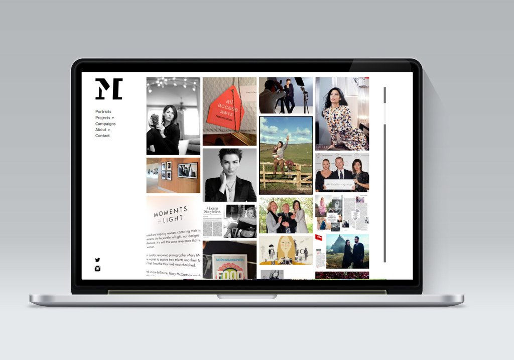 marymccartney-macbook-2