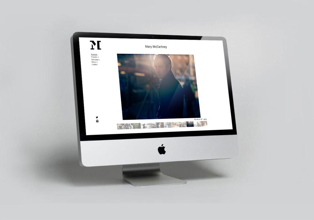 marymccartney-monitor-side-2