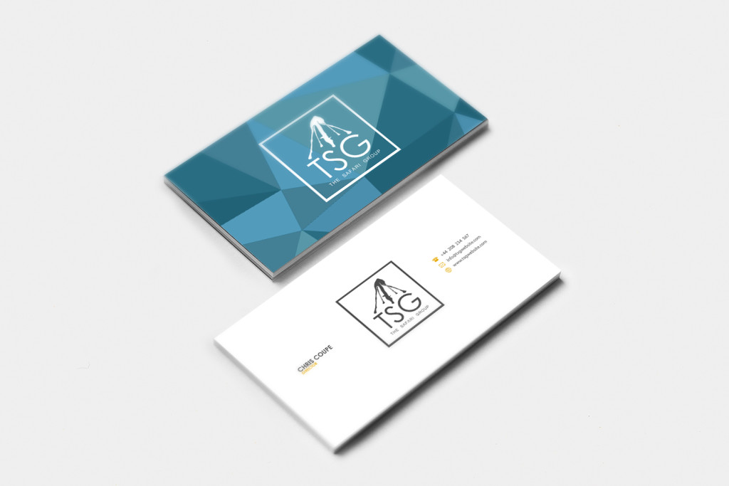 tsg-logo-cards-1