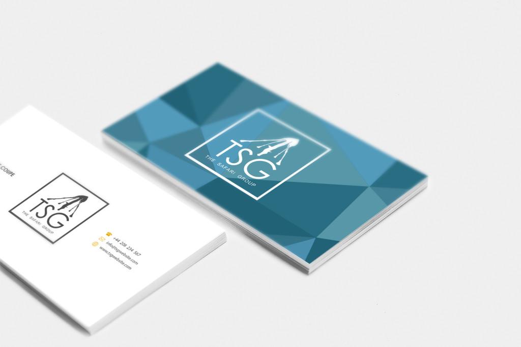 tsg-logo-cards-2