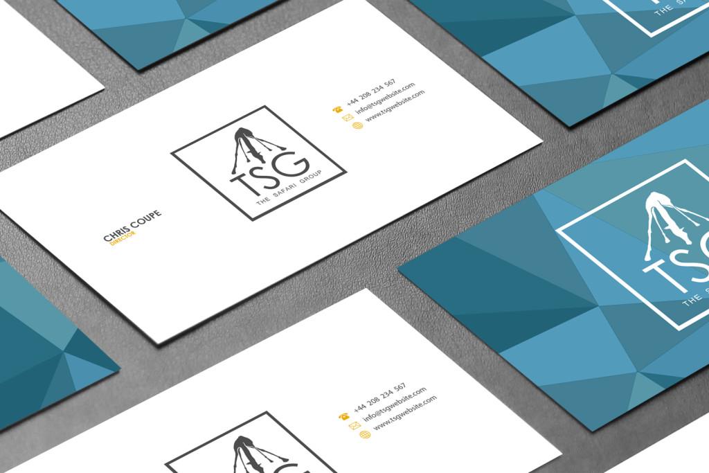 tsg-logo-cards-3