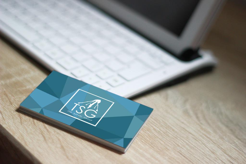 tsg-logo-cards-4