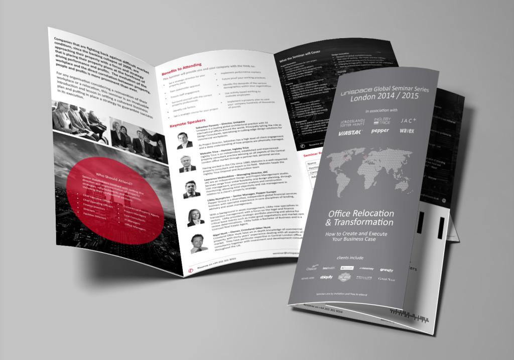 unispace-brochure-1