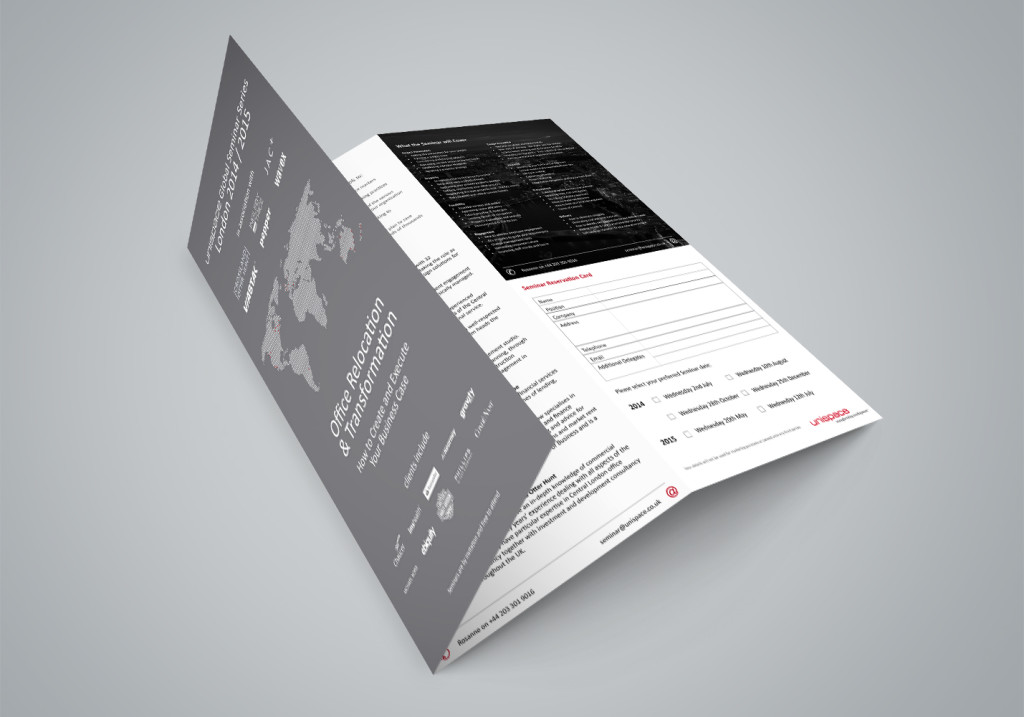 unispace-brochure-2