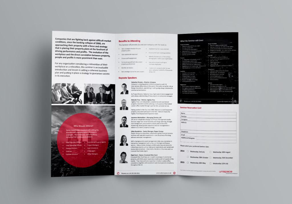 unispace-brochure-3