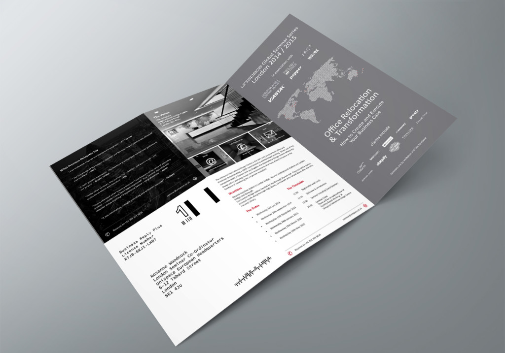 unispace-brochure-4