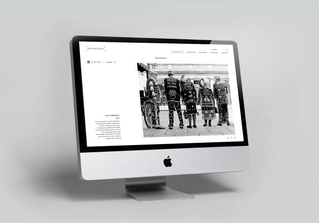 mccartney-desktop-8hand