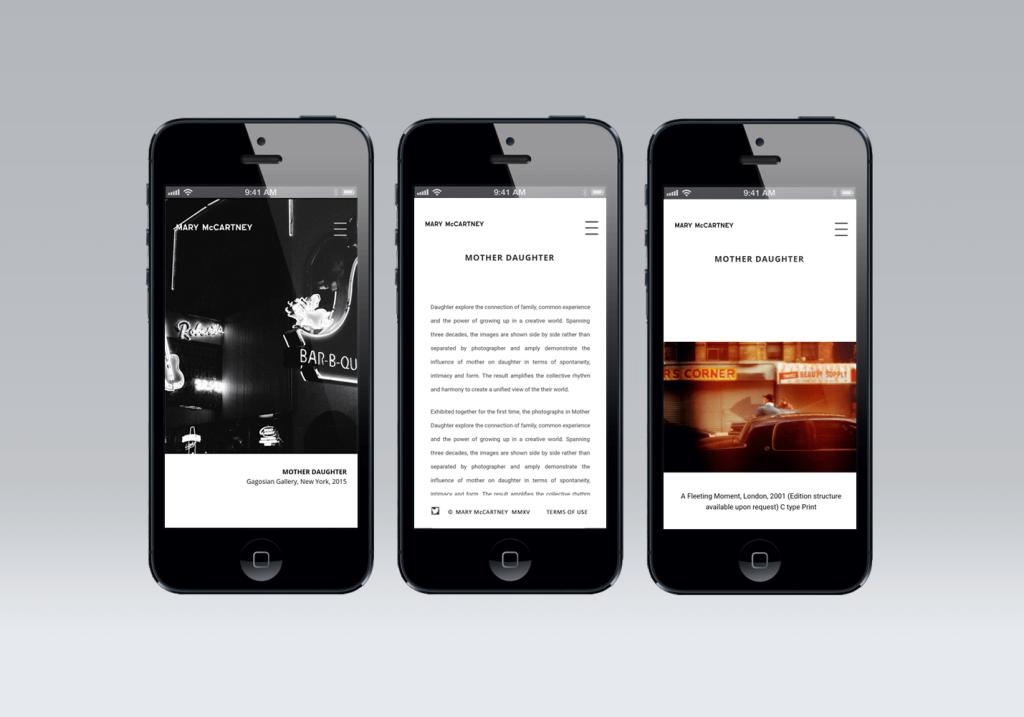 mccartney-mobile-8hand